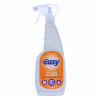 EASY Kitchen Cleaner 750ml