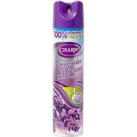 Charm Lavender Breeze Air Freshener