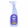 EASY Multipurpose Cleaner 750ml