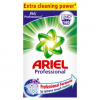 Ariel Professional Washing Powder Reg 140 Washes