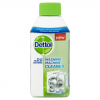 Dettol Washing Machine Cleaner Single Use 250ml