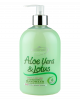 Astonish Aloe Vera & Lotus Antibacterial Handwash - 500ml