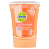Dettol No Touch Refill Antibacterial Liquid Hand Wash Grapefruit