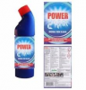 Power 24 HR Original Thick Bleach Kills 99.9 Bacteria